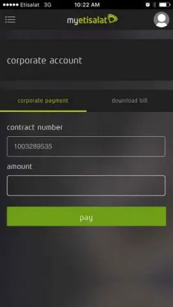 bill-payment