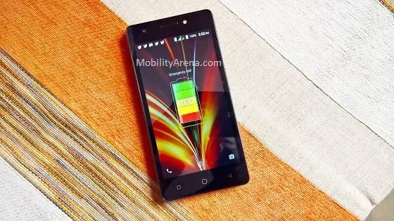 itel-it1516-plus-review-lockscreen