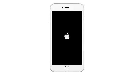 iphone crashing