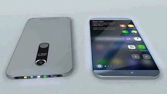 nokia-smartphone-renders-3