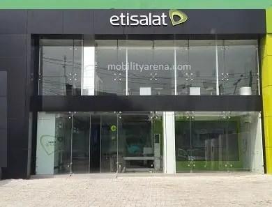 Etisalat Nigeria gets reprieve