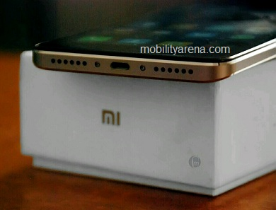 Xiaomi Redmi Note 4 Review 2