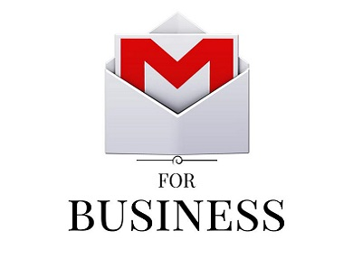 small business apps - Google for business