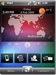 World_Applet_Melbourne