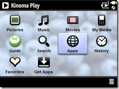 home-apps-selected