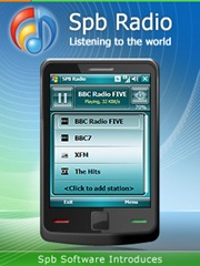 SPB_Radio