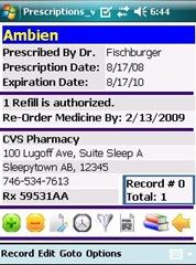 prescriptions.1
