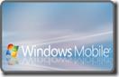 prodWindowsMobile_thumb