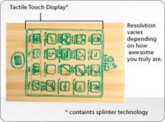 specs_display