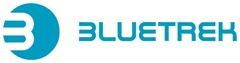 Bluetrek Logo