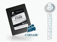 vorschau_corsiar_Force_SSD100_2[1]