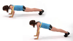 resistance-band-chest-exercises
