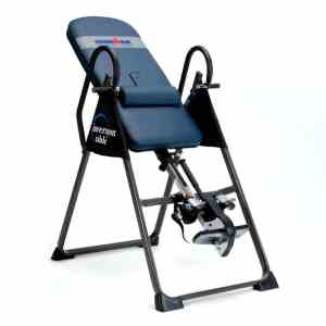 best-inversion-table-reviews