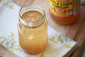 Benefits of Apple Cider Vinegar: It's Amazing!