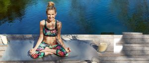 Kate Hudson Workout Clothes– Are They Worth It?