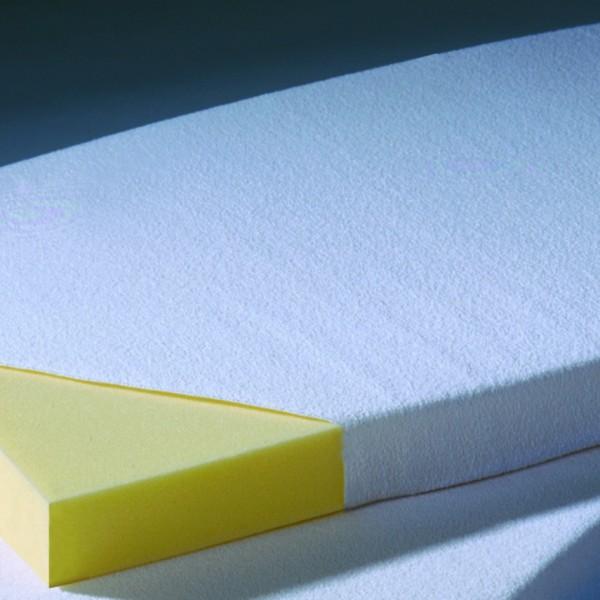 Memory Foam Mattress Topper Only