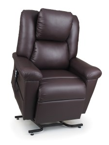 Comfortable Lift Chair