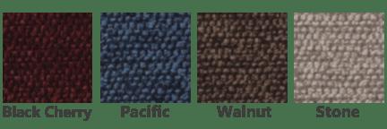 lc158fabrics