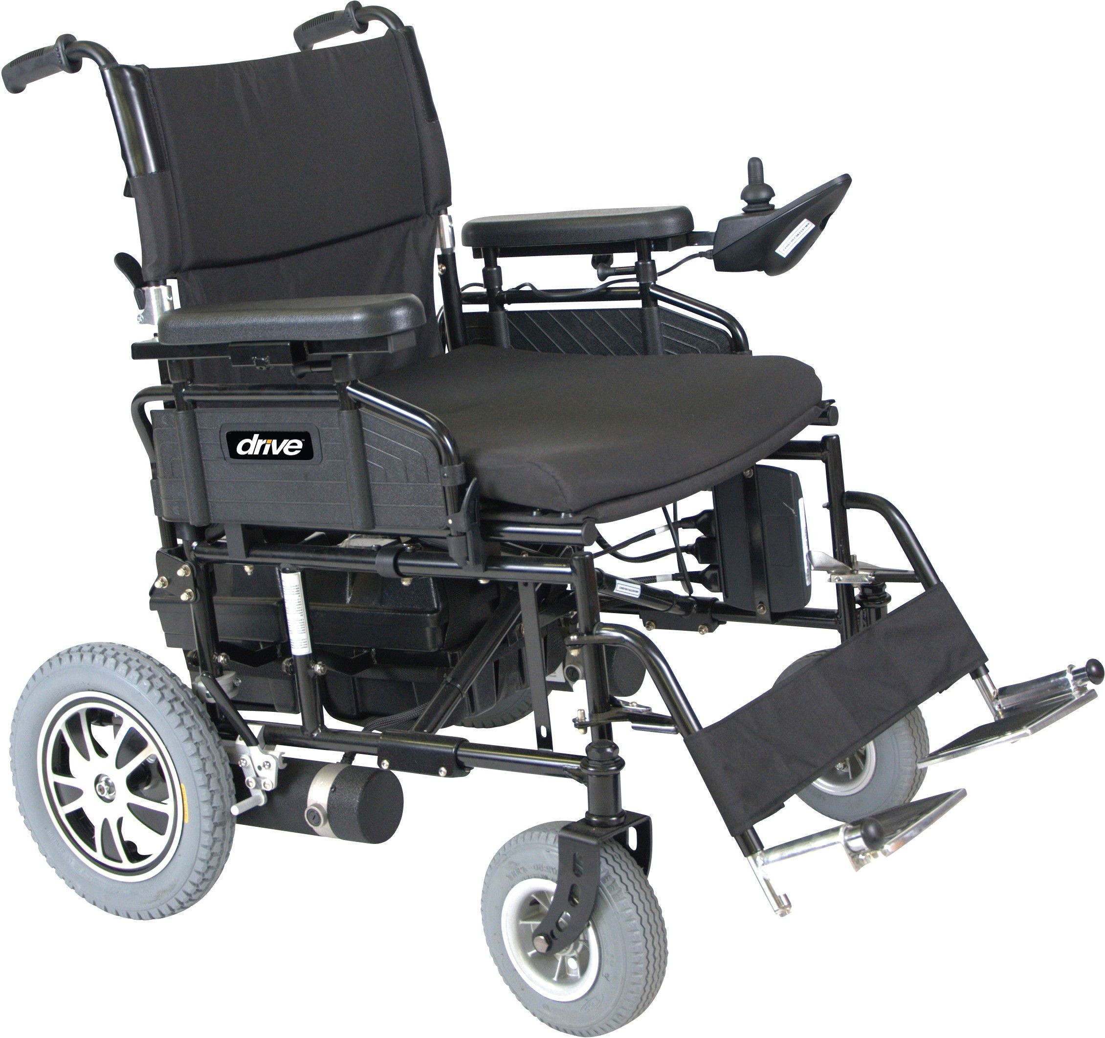 Wildcat 450 Power Wheelchair For Sale At The Lowest Price