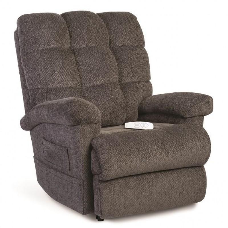 Walker Seat Wheel 3