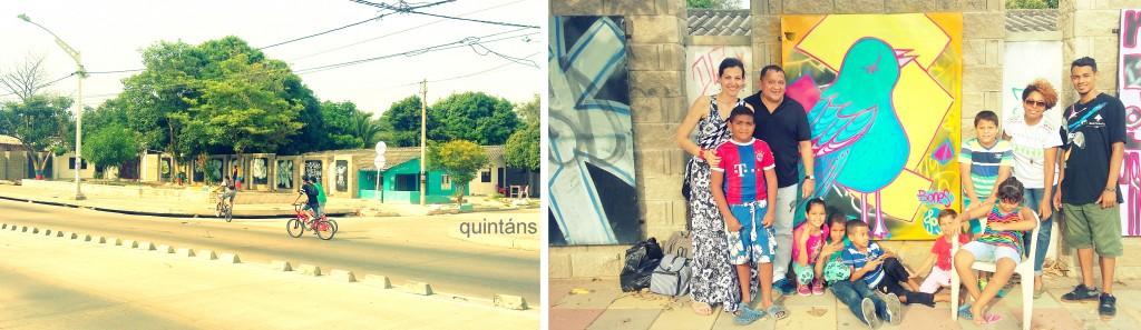 Irene Quintans_Barranquilla 3