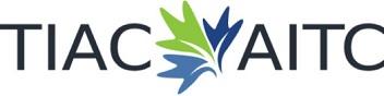 Tourism Industry Association of Canada (TIAC)