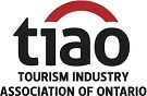 Tourism Industry Association of Ontario (TIAO)