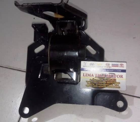 ENGINE MOUNTING MOBIL