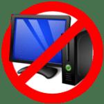 Limit na komputer, ograniczenie czasowe dla dzieci