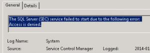 error_event_vwr