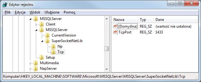 registry_sql_def_instance