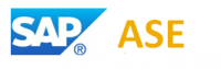 SAP-ASE-title-200x63