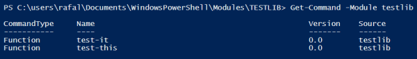 module_version_powershell
