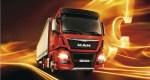 Рекордни приходи в Scania Financial Services