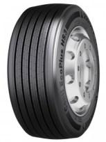 Conti-EcoPlus-Truck-Tyre-225x300