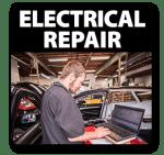 Автомобилна електроника - ремонт и програмиране