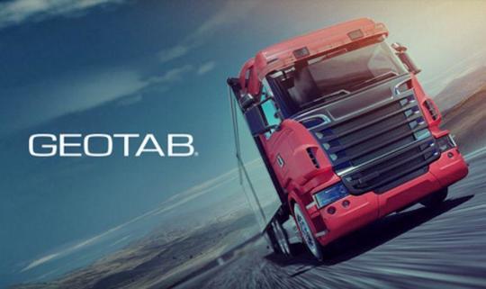 услуга за камиони
