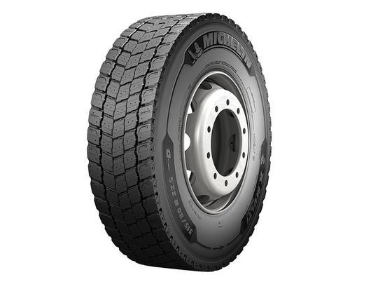 гуми Michelin 315/80 R22.5 X Multi Energy Z