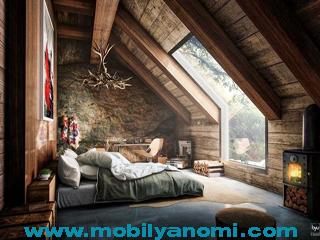 En İyi Yatak Odası Modelleri!