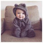 Bebek Odalarınız İçin Mobilya Alırken Dikkat Edilmesi Gerekenler