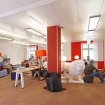 Ofis Dekorasyonunda Dikkat Edilmesi Gerekilenler