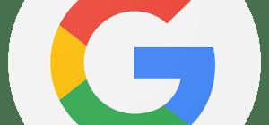 Google'dan Harika Ofis Tasarımları