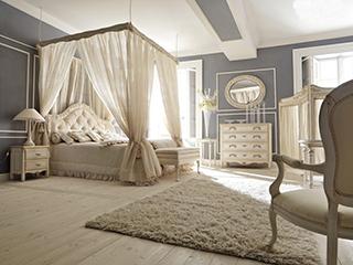 Yatak Odası Alırken Nelere Dikkat Etmeliyiz?