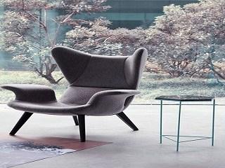10 Modern Sandalye Modeli!