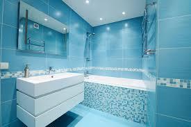 Banyolar İçin Fikirler!