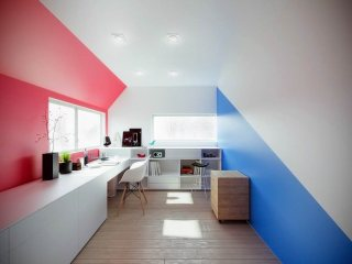 Ofis ve İşyerleri İçin Dekorasyonun Önemi