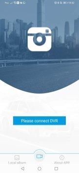 Ucam: aplikacja do Xblitz V3 (3)