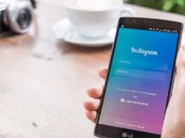 delete Instagram photos