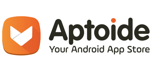Download and Install Aptoide Apk