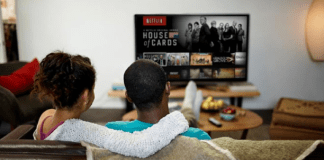 Best Chromecast Apps for Watching TV